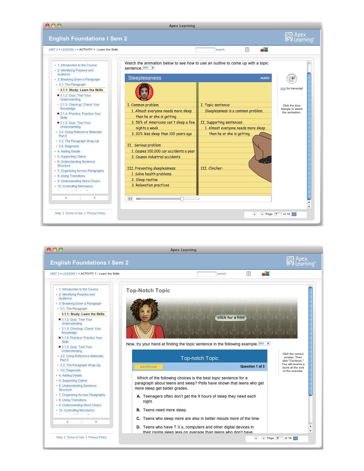Gutschmidt_Apex_Foundations_Screenshots 4