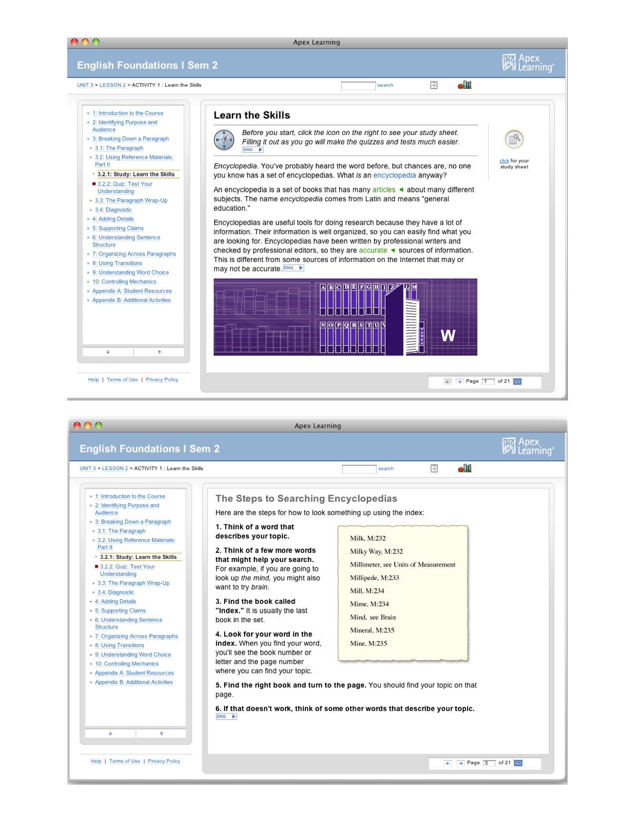 Gutschmidt_Apex_Foundations_Screenshots 6