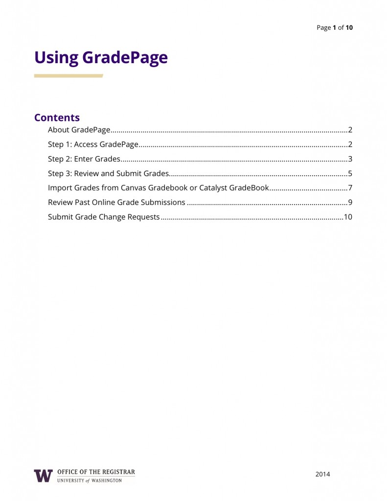 Using_GradePage_11_2014 1