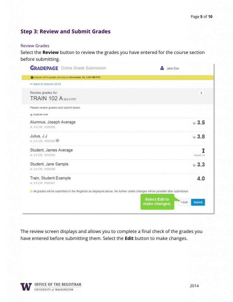 Using_GradePage_11_2014 5